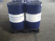 Polyisobutylene as lubricant additive
