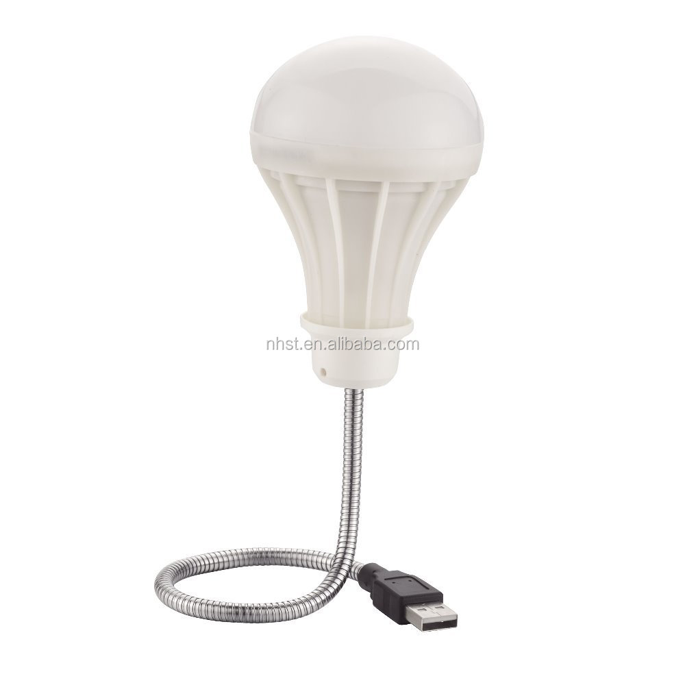 low voltage ball steep light led bulbs buy general usb 5 v low. Black Bedroom Furniture Sets. Home Design Ideas