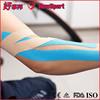 5cm*5m Football Knee Wrist Ankle Protection Kinesiology Tape Waterproof