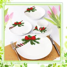 FF01 led tableware, american porcelain tableware, others tableware