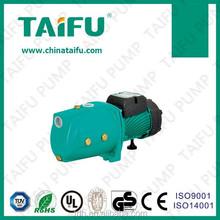 China famous Cast iron JET pump