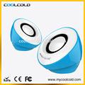 china proveedor manual para mini altavoz digital