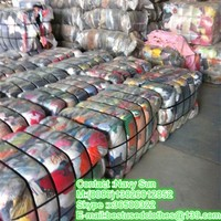 used clothing Shenzhen cream quality used clothing second hand clothes australia