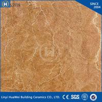 ceramic tile made in china / floor tiles standard size / slate porcelain floor tiles
