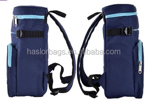 2015 Haslor sac d'école / sac de livres / nom de marque sacs à dos pour les adolescents