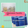 chlorinated paraffin 52/CPW52