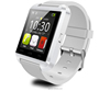 Smart Watch Androind for Mobile Pone model U8