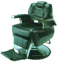 WT-6906 old style barber chair man barber chair