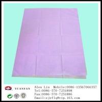 Non-woven picnic mat,outdoor leisure MATS, one-time non-woven MATS