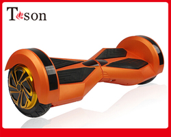 two wheel smart balance electric scooter bluetooth hands free scooter electric motor scooter for adult