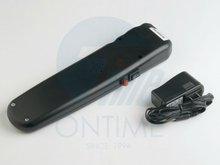 Handheld Verifier Detector