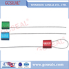 Wholesale China Products custom silicone seal GC-C1502