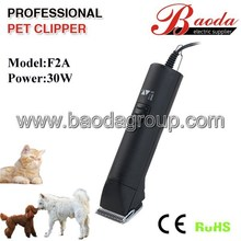 dog grooming supplier with hot selling models