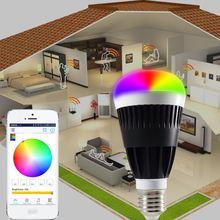 k nstliche flamme licht werbeaktion online einkauf f r k nstliche flamme licht sonderangebote. Black Bedroom Furniture Sets. Home Design Ideas
