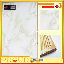 New design Flow ceramic Wall Tile