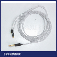 China hearing supplier in ear monitor accessories wire