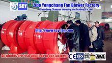 industrial kilns centrifugal fan