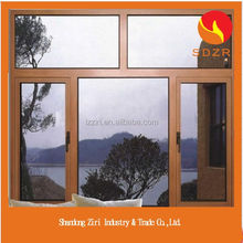 Wholesale Branded designer fashion high quality pvc windows and doors 2015