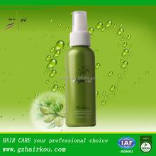100% natural pure authentic argan oil wholesale