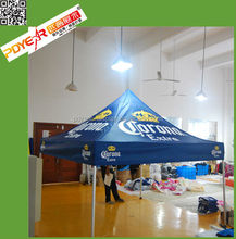 waterproof cover 3x3m oxford canopy & tent