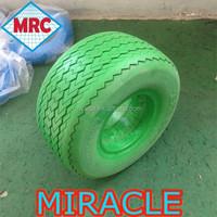 Hot sale 8.50x8 cheap price fu foam wheel made in china