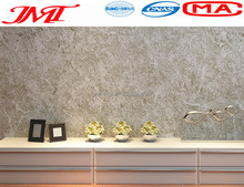 Decorated cork wallpapers,printed natural cork, eco-friendly cork