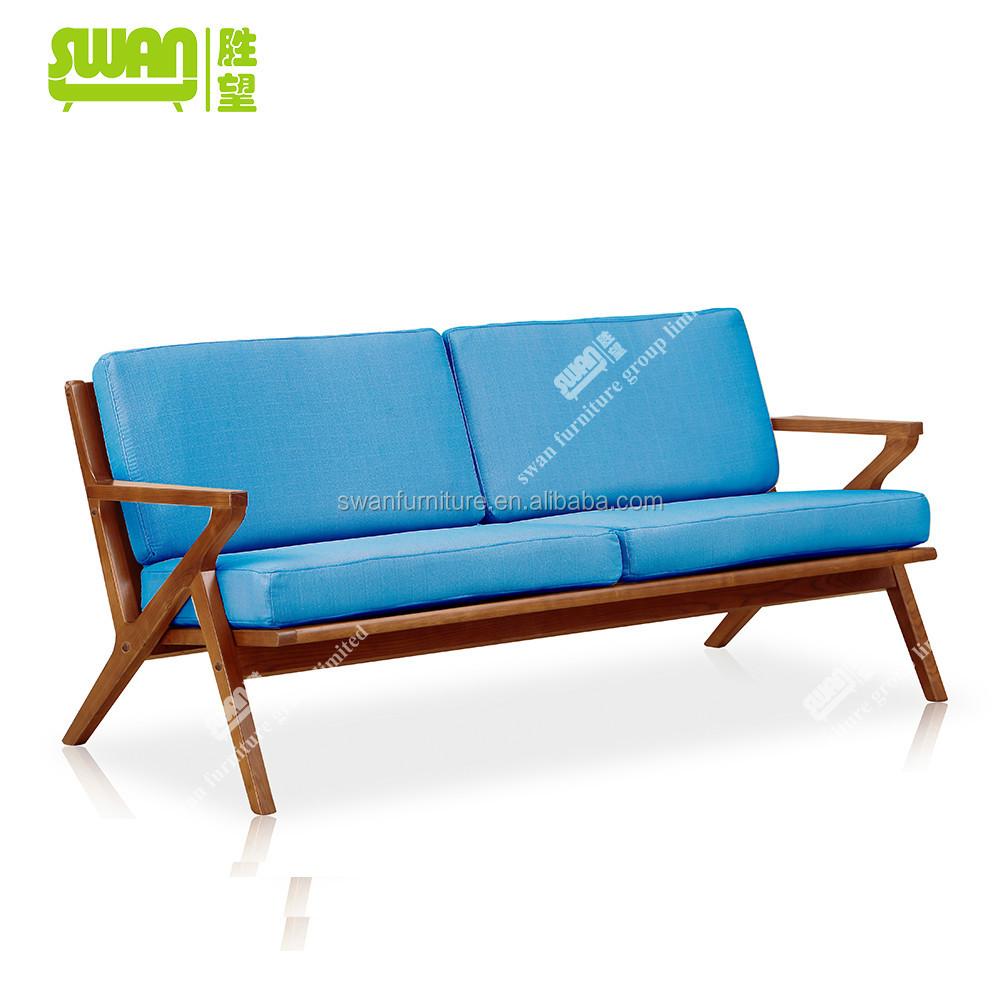 5026 3 High Quality Sheesham Wood Furniture Buy Sheesham Wood Furniture Royal Furniture Sofa