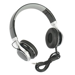 Promotion stylish stereo headphone driver