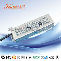 350mA 28W Constant Current LED Power Supply JA-80350D092
