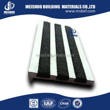 Building Materials Grit Heavy Duty Aluminum Stair Tread Calculator