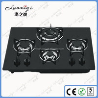 Good quality best selling gas stove cast iron burner plate