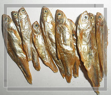 Pet Products Pet Food Pet Nutrition and Health Care Dried fish