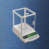 Electronic Densimeter, Solid and Liquid Densimeter,Gold Densimeter