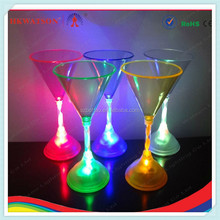LED Cup for Party and Event Decoration
