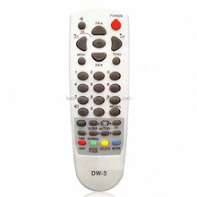 2015 NEW SMART-DAE06-A 3D SMART LCD/ LED TV REMOTE CONTROL