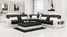 leather sofas and chairs,modern livingroom leather funiture sofa set,latest italian leather sofa