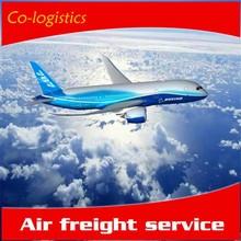 Cheap air freight rates China to Navi Mumbai, India------ada skype:colsales10