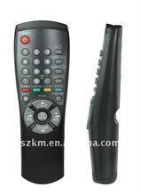 29 keys robust SAT ir remote control unit