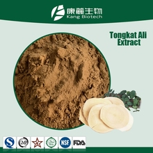 Sex For Male,Sexual Products For Powerful Man,Tongkat Ali Root Extract