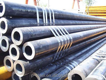 stpg 370 seamless schedule 80 carbon steel pipe price