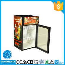 China manufacturer top quality great price coolers for sale