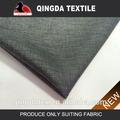 w823 shaoxing têxteis mercado poli viscose melhor tecido homens adequando tecido brilhante para as calças