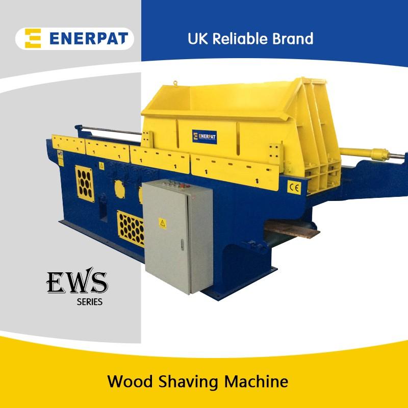 wood shavings machine for sale