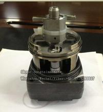 high quality VRZ Pump Head Rotors 149701-0520