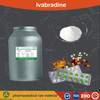 high purity Ivabradine powder 161715-24-8