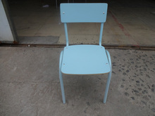 hot sale cheap kids chair
