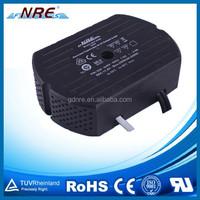 NET-250B 250W ellipse electrical step down voltage transformer 220V 12V for lighting