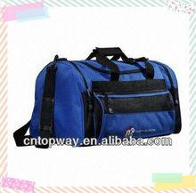 Cheap plain sports travel bag