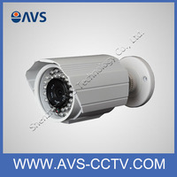 Manufacture Hot Import 960P 1.3MP High Definition Surveillance Full HD Security AHD IR Bullet CCTV Cameras