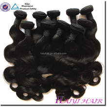 2015 Grade AAAAAAA virgin hair 100% human hair deep curly peruvian/ malaysian/ indian/ mongolian/ brazilian hair weave